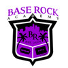 BaseRock TV
