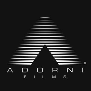 Profile picture for Adorni Films