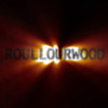 RoullourWooD