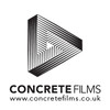 Concrete Films