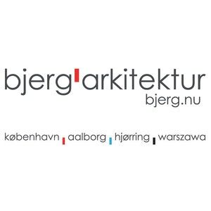 Profile picture for bjerg arkitektur