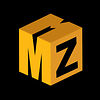 MZM Productions