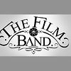 The Film Band