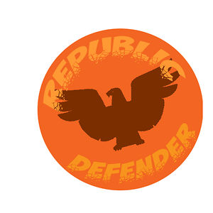 Profile picture for Republic Defender