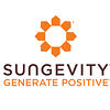 Sungevity Home Solar Specialists