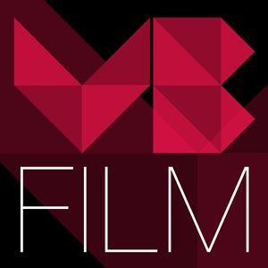 Profile picture for VBFilm
