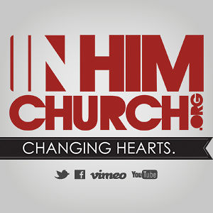 Profile picture for IN HIM CHURCH