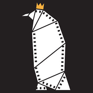 Profile picture for Emperor Penguin