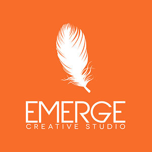 Profile picture for Emerge Creative Studio