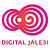 Digital Jalebi