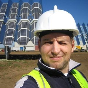 Profile picture for MPenergia