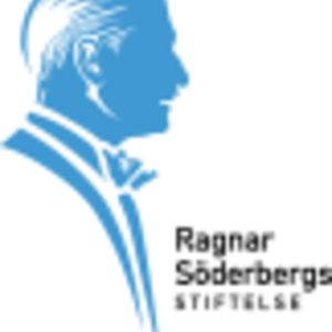 Profile picture for Ragnar Söderbergs stiftelse