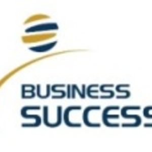 Profile picture for Business Success CZ