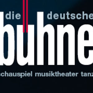 Profile picture for Die Deutsche Bühne