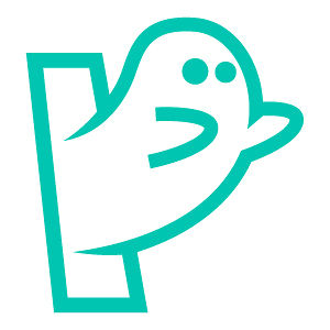 Profile picture for Pepper's Ghost