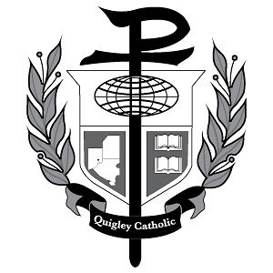 Profile picture for Quigley Catholic High School