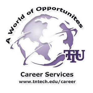 Profile picture for TN Tech Career Services