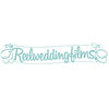 Reelweddingfilms
