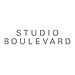 Studio Boulevard