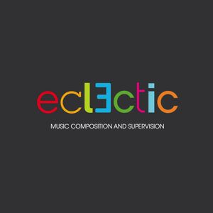 Profile picture for Eclectic Music