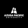 Azusa Pacific University