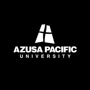 Profile picture for Azusa Pacific University