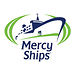 Mercy Ships