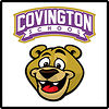Covington Cougars