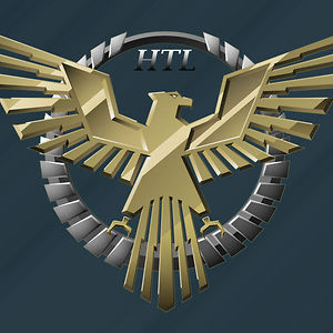 Profile picture for HiTech Legion