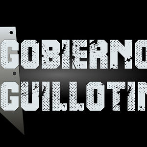 Profile picture for Gobierno Guillotina
