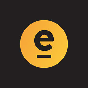 Profile picture for Elevate Life Church