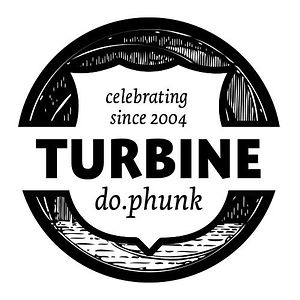 Profile picture for TURBINE do.phunk