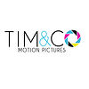 TIM & CO MOTION PICTURES