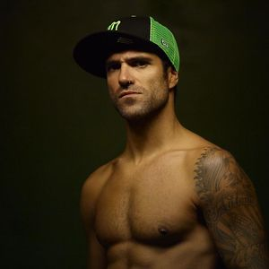 Profile picture for edgar torronteras