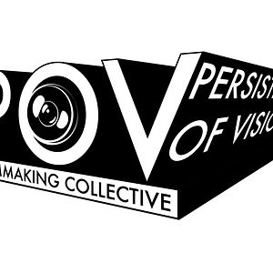 Profile picture for POV: A Filmmaking Collective