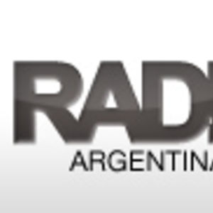 Profile picture for RAD! Argentina