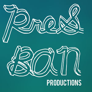 Profile picture for Pres Ban Productions