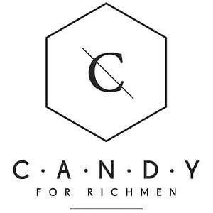 Profile picture for Candy For Richmen