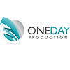 One Day Production
