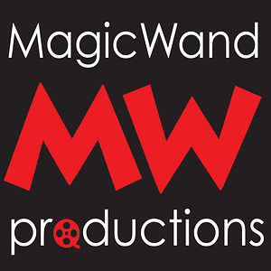 Profile picture for Magic Wand Productions
