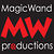 Magic Wand Productions