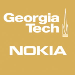 Profile picture for Nokia Invited Lecture Series