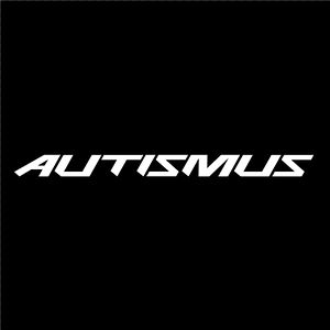 Profile picture for AUTISMUS