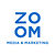 Zoom Media and Marketing