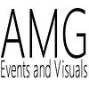 AMG Events & Visuals