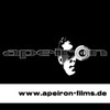 APEIRON FILMS