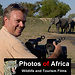 Photos of Africa