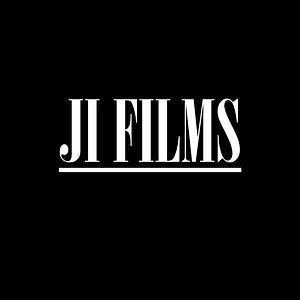 Profile picture for JI FILMS