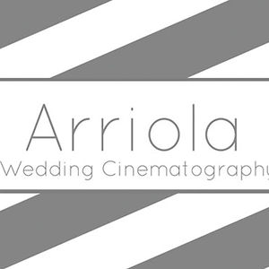 Profile picture for John Arriola Films