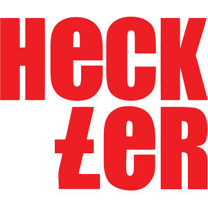 Profile picture for Heckler.com